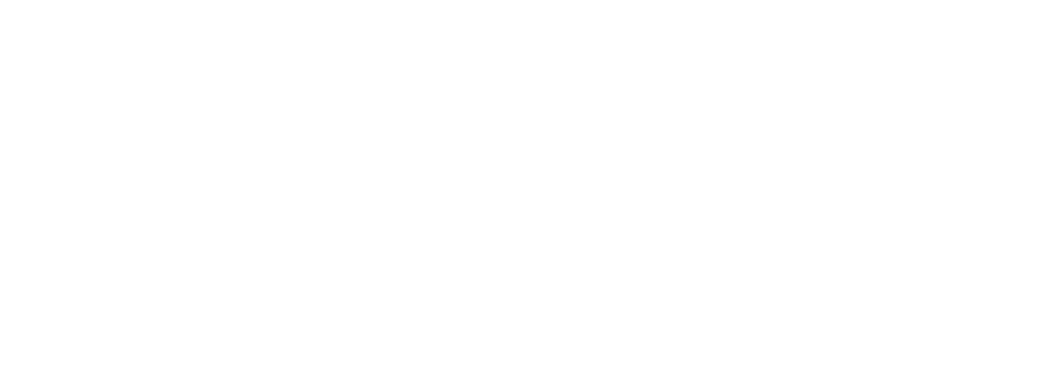 1 million energy actions